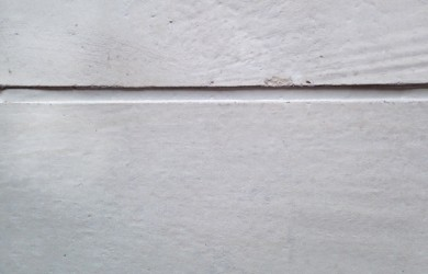 Joint Sealant between Precast Panels
